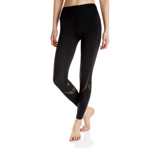 Women's Fitness Sports Leggings
