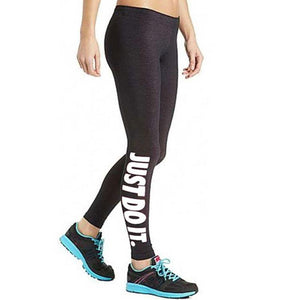 Women Yoga Pants Sports Tights