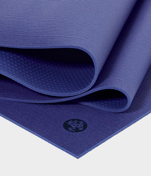 Manduka PROlite Mat - New Moon