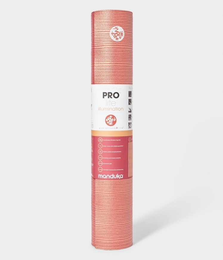 Manduka PROlite Mat - Illumination
