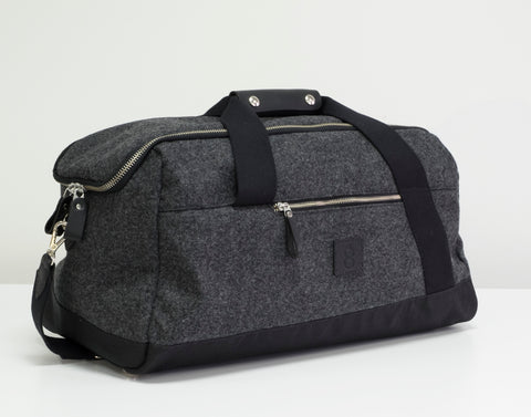 Thirty Six Holdall