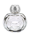 Maison Berger Transparent Immersion Lampe Berger