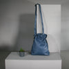 Pre-order: Tilly Mini Hobo