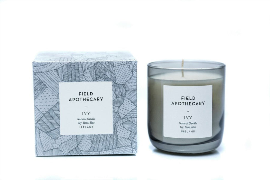 Field Apothecary Ivy
