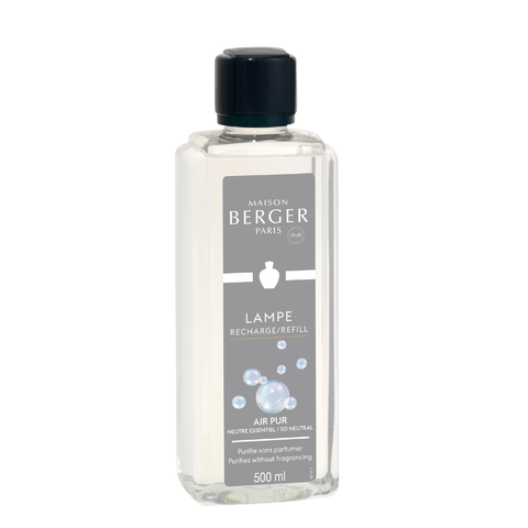 Maison Berger Refill Pure Air