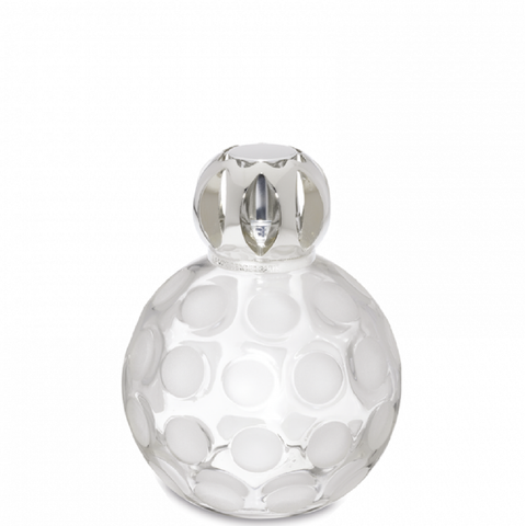 Maison Berger Sphere Frosted Lampe