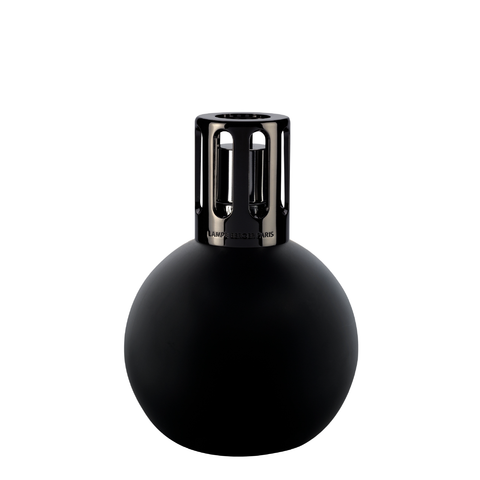 Maison Berger Black Ball Lampe
