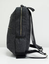 Twelve Backpack