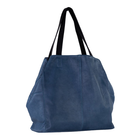 Mary Tote