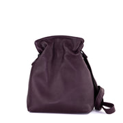 Tilly Mini Hobo