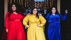 ELOQUII Reviews: Is This Plus-Size Brand Worth the Hype?
