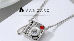 An Honest Review of VANCARO Jewelry