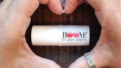 Boomstick Reviews: Is This the Only Makeup You'll Need?