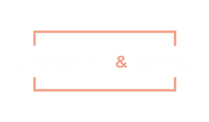 Blush and Bar