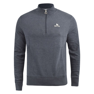 Mens Jumper Money Clothing Ape Sig - Kandor Clothing Company Ltd UK