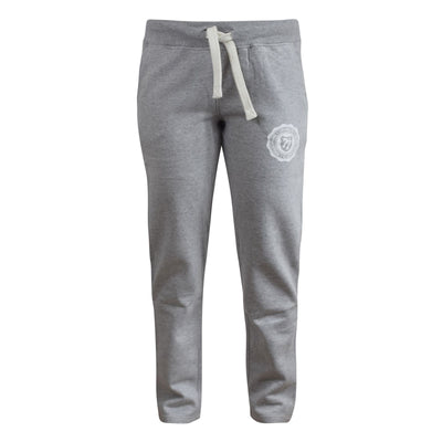 Ladies Joggers Pants Smith and Jones Pockets Epona Women Joggers Fleece Bottoms - Kandor Clothing Company Ltd UK