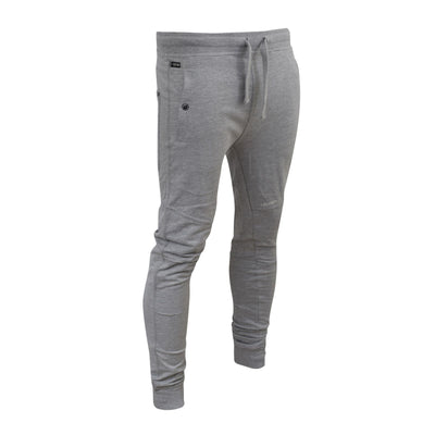 Mens Firetrap Slim Fit Joggers Jogging Bottoms Track Sweat Pants, Sport Pants - Kandor Clothing Company Ltd UK