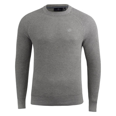 Mens Jumper Duck and Cover General - Kandor Clothing Company Ltd UK