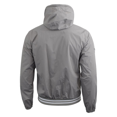 Mens Kangol Summer Jacket Calvin - Kandor Clothing Company Ltd UK