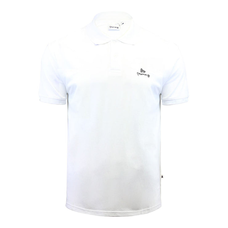 Mens polo t shirt money clothing ante - Kandor Clothing Company Ltd UK