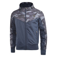 Mens Jacket Smith and JonesWindbreaker Waterproof  kartesian Coat