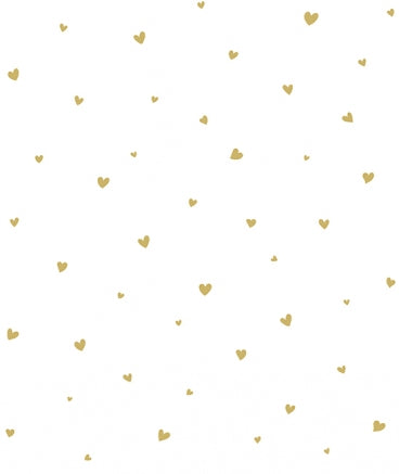Lovely Hearts Wallpaper