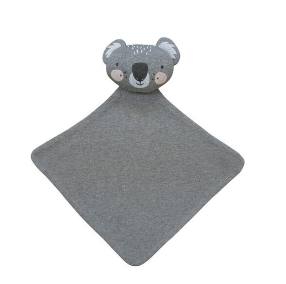 Mister Fly Kids Koala comforter cotton