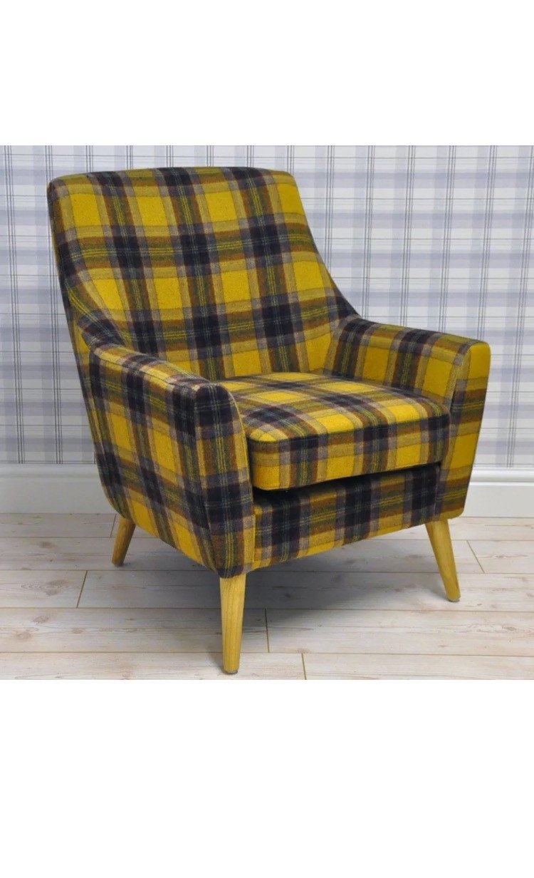 Sofas & Chairs - Smart Hacks