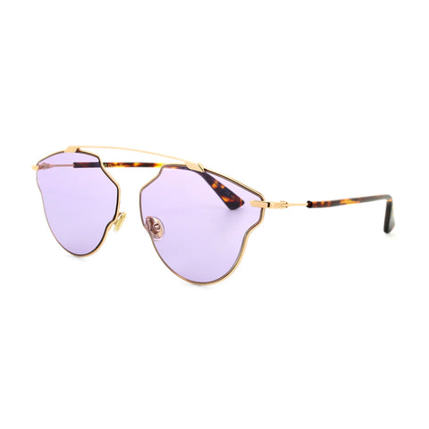 Women's Sunglasses/Shades by  Dior - DIORSOREALPOP