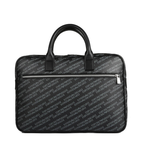 Men's Bag by Emporio Armani - Y4P092-YLO7E