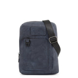 Men's Bag by Carrera Jeans - CB2461
