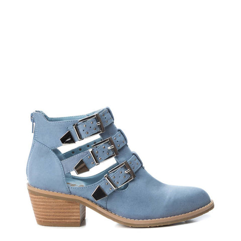 Women's Ankle Boots/Booties Xti - 48948