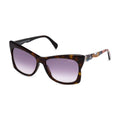 Women's Sunglasses/Shades by  Emilio Pucci - EP0050