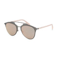 Women's Sunglasses/Shades by  Dior - DIORREFLECTED