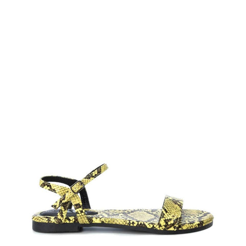 Women's Sandals by Xti - 49579