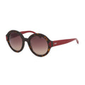 Women's Sunglasses/Shades by  Emilio Pucci - EP0069