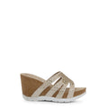 Women's Wedge Sandals by Inblu - TC000025