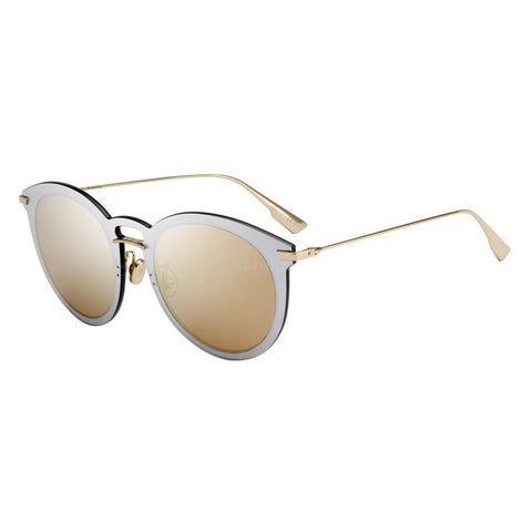 Women's Sunglasses/Shades by  Dior - DIORULTIMEF