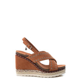 Women's Wedge Sandals by Xti - 48922