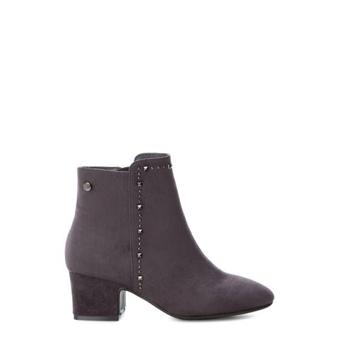 Women's Ankle Boots/Booties Xti - 35111