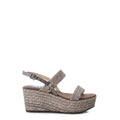 Women's Wedge Sandals by Xti - 48800