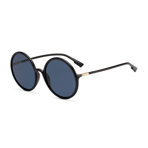 Women's Sunglasses/Shades by  Dior - SOSTELLAIRE3
