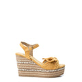 Women's Wedge Sandals by Xti - 49073