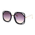 Women's Sunglasses/Shades by  Dior - DIORDIRECTION