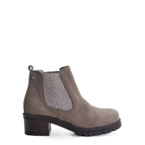 Women's Ankle Boots/Booties Xti - 33951