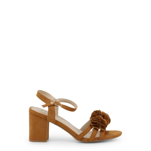 Women's Sandals by Xti - 30714