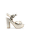 Women's Sandals by Made in Italia - ENIMIA
