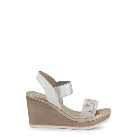Women's Wedge Sandals by Inblu - IK000008