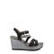 Women's Wedge Sandals by Inblu - IK000009