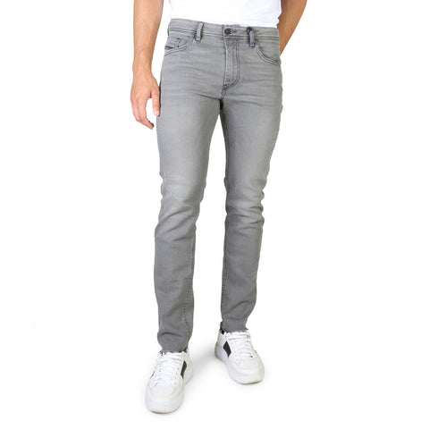 Men's Jeans by Diesel - THOMMER_L32_00SW1Q